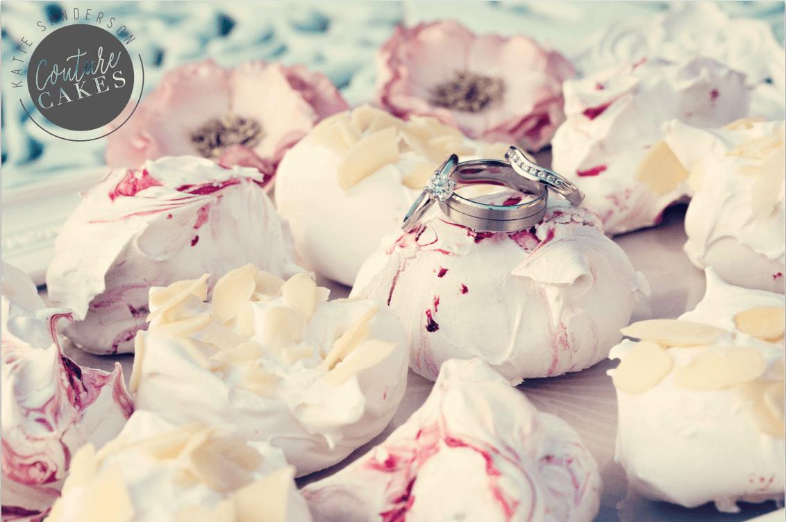 sugar-blossom-meringues