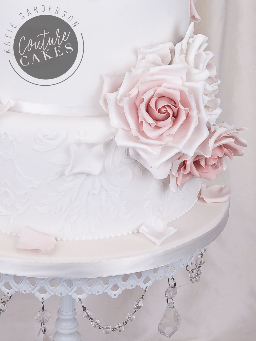Blush-Sugar-Flower-Cake-2