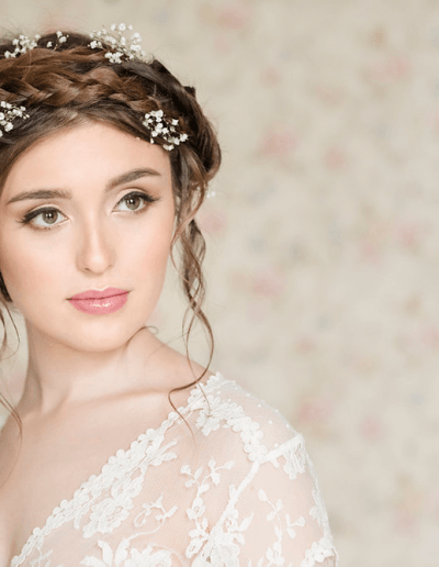 couture-cakes-etheral-classic-romance-photoshoot-9