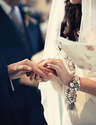 couture-cakes-katie-ian-wedding-19