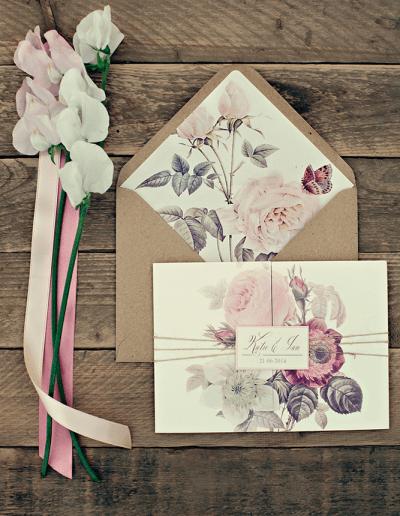 couture-cakes-katie-ian-wedding-2