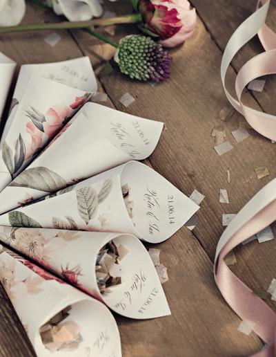 couture-cakes-katie-ian-wedding-23