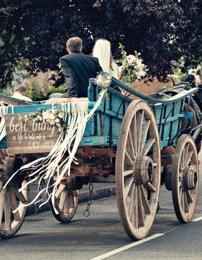 couture-cakes-katie-ian-wedding-24