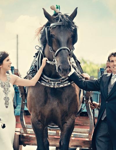 couture-cakes-katie-ian-wedding-25