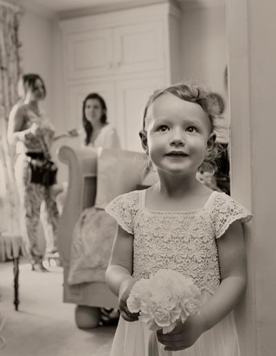 couture-cakes-katie-ian-wedding-3