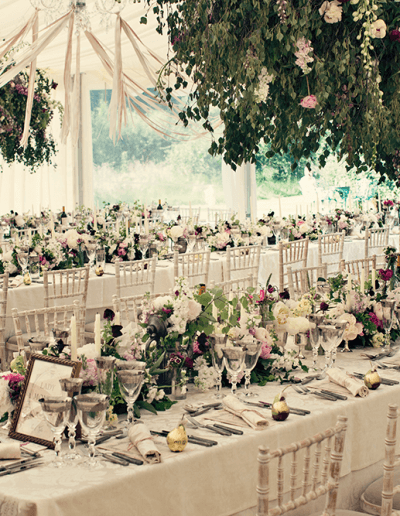 couture-cakes-katie-ian-wedding-32