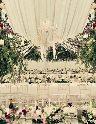 couture-cakes-katie-ian-wedding-33