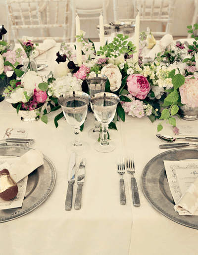 couture-cakes-katie-ian-wedding-35