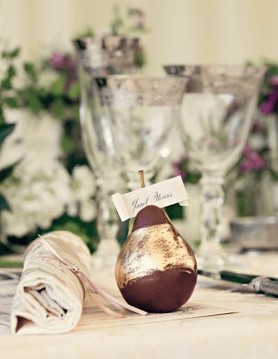 couture-cakes-katie-ian-wedding-37