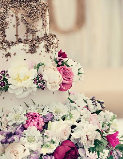 couture-cakes-katie-ian-wedding-46