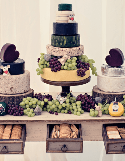 couture-cakes-katie-ian-wedding-47
