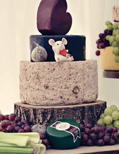 couture-cakes-katie-ian-wedding-49