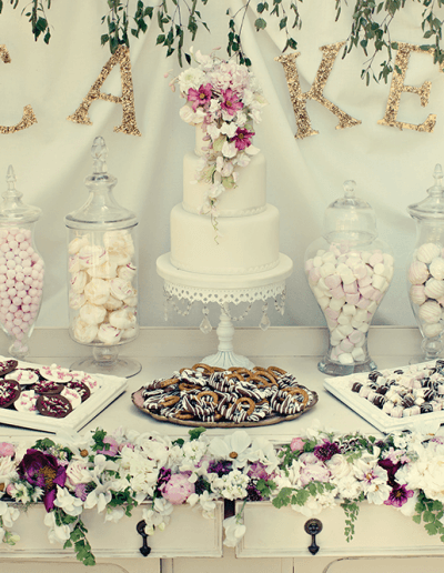 couture-cakes-katie-ian-wedding-50