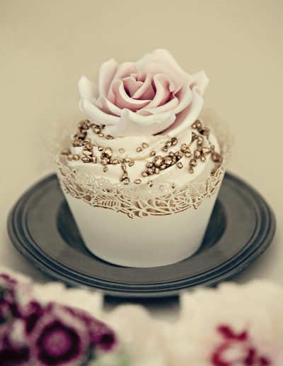 couture-cakes-katie-ian-wedding-51