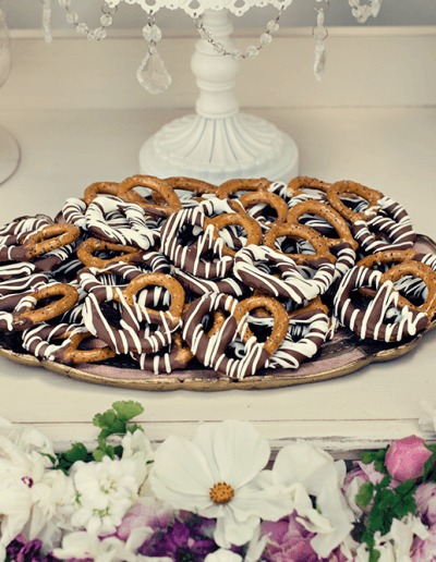 couture-cakes-katie-ian-wedding-52