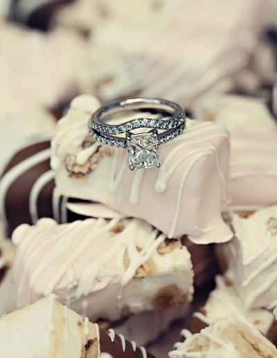 couture-cakes-katie-ian-wedding-54