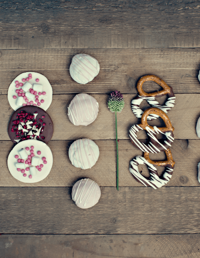 couture-cakes-katie-ian-wedding-58