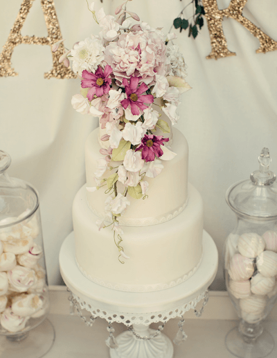 couture-cakes-katie-ian-wedding-59