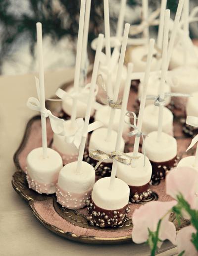 couture-cakes-katie-ian-wedding-60
