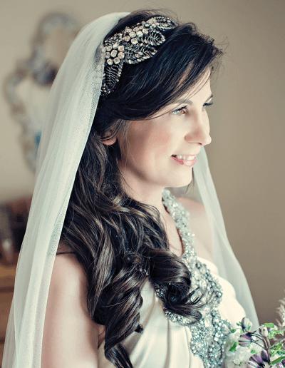 couture-cakes-katie-ian-wedding-7