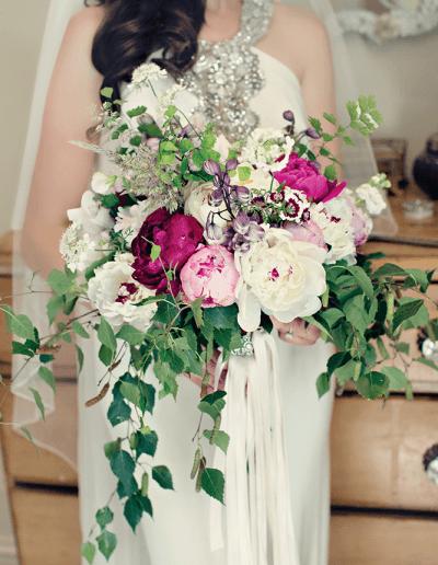 couture-cakes-katie-ian-wedding-8