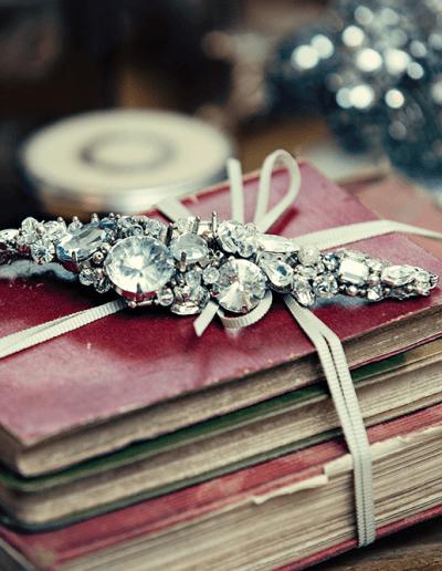 couture-cakes-katie-ian-wedding-9