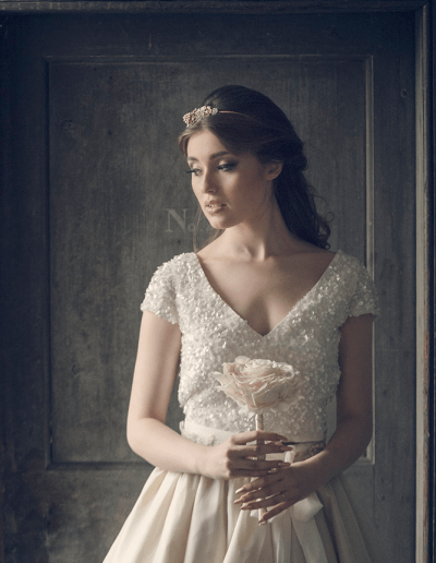 couture-cakes-party-photoshoot-two-piece-1193