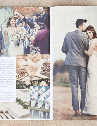 Perfect-wedding-mag-couture-cakes-feature-page-5
