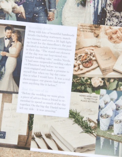 Perfect-wedding-mag-couture-cakes-feature-page-6