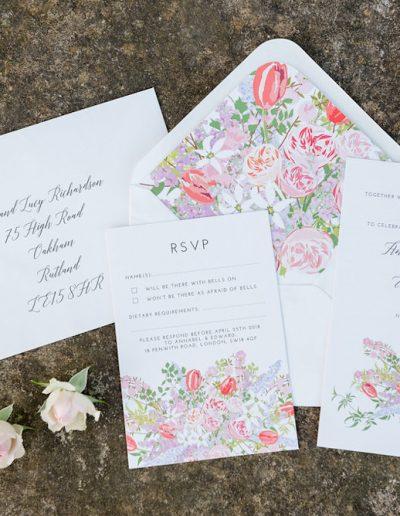floral wedding theme, sarah vivienne photography-1004