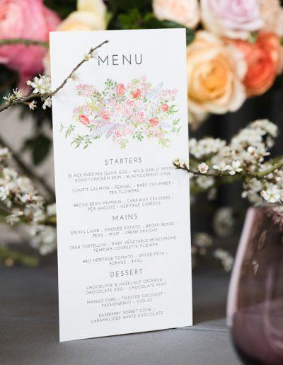 floral wedding theme, sarah vivienne photography-1031