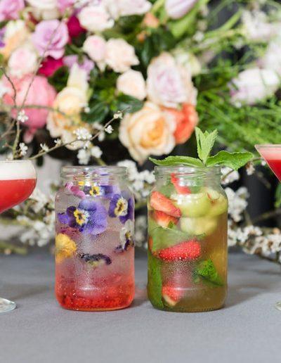 floral wedding theme, sarah vivienne photography-1053