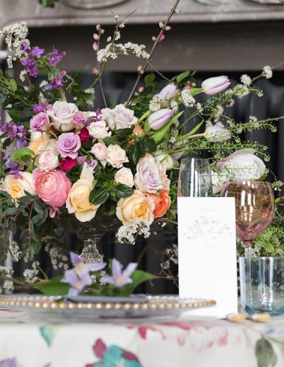 floral wedding theme, sarah vivienne photography-1068