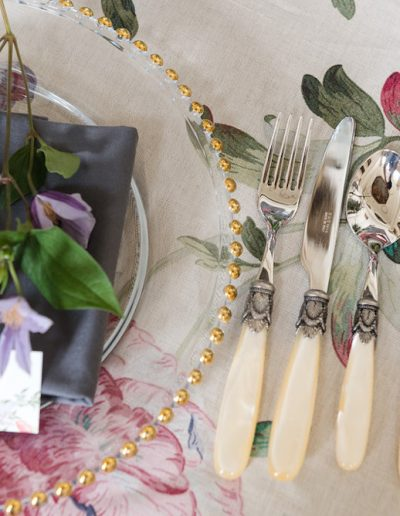 floral wedding theme, sarah vivienne photography-1079