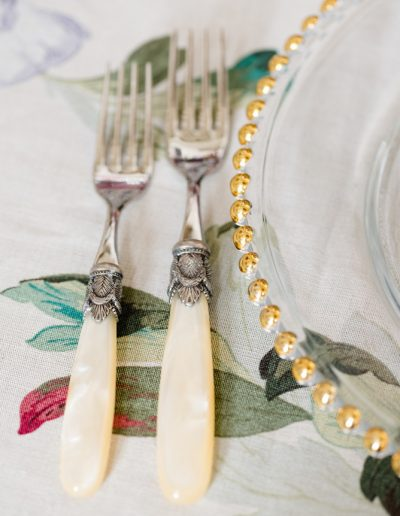 floral wedding theme, sarah vivienne photography-1081