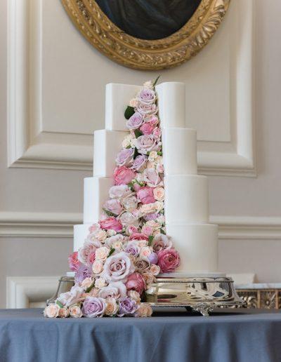 floral wedding theme, sarah vivienne photography-1130
