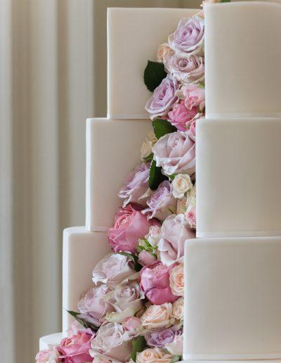 floral wedding theme, sarah vivienne photography-1139