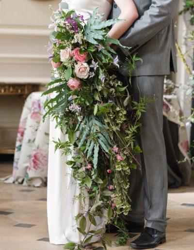 floral wedding theme, sarah vivienne photography-1141