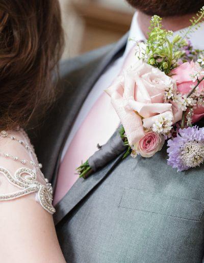 floral wedding theme, sarah vivienne photography-1142