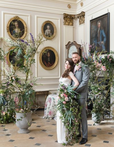 floral wedding theme, sarah vivienne photography-1146