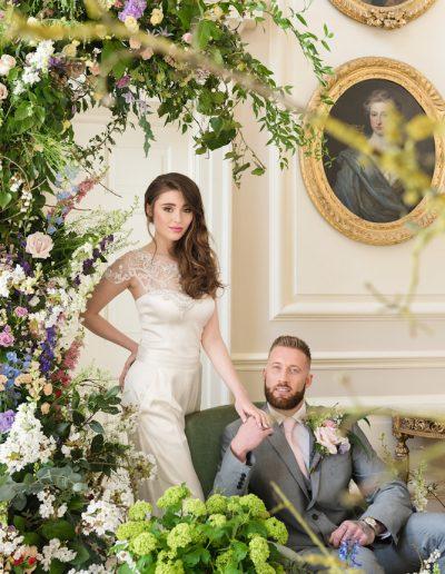 floral wedding theme, sarah vivienne photography-1164