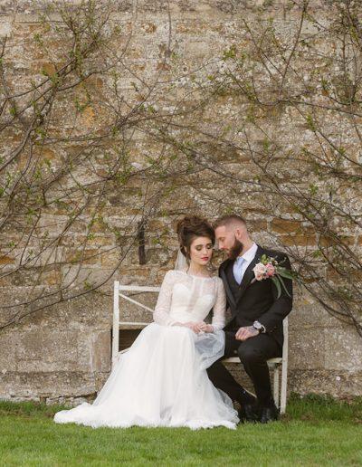 floral wedding theme, sarah vivienne photography-1195