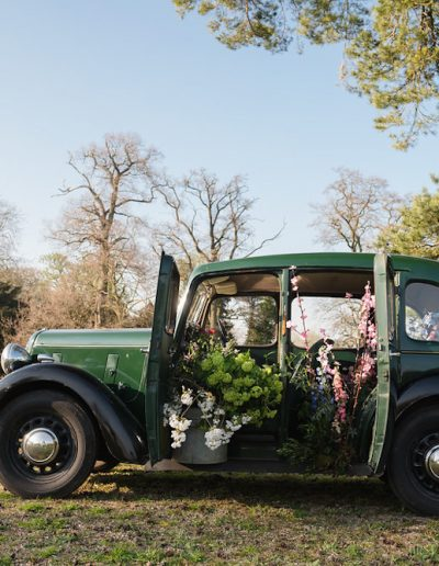 floral wedding theme, sarah vivienne photography-1247